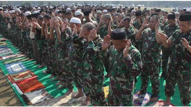 Kelompok separatis Filipina jaringan Abu Sayyaf menyandera 10 warga negara Indonesia (WNI) yang tengah berlayar di perairan Filipina Dan Ini Alasan Batas Waktu Lapor Pajak E-Filling Mundur ke 30 April