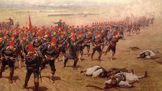 Hasil gambar untuk Perang Karansebes