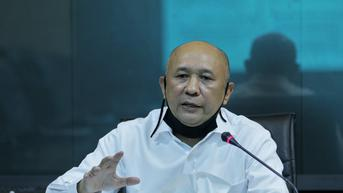 Menteri Teten Puji UMKM Kopi Garut yang Berhasil Mendunia