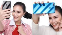 Berikut ini adalah 5 teknologi smartphone yang semakin memanjakan generasi milenial.