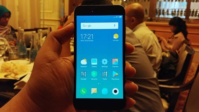 Harga Hp Xiaomi Terbaru Dan Terlengkap 2018 Redmi Note 5 Hingga