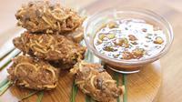 Bakso Mie Ayam (Foto: Kokiku Tv)