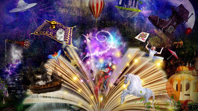 Ini Makna 10 Mimpi yang Biasa Terjadi pada Anda - Lifestyle Liputan6.com f429ccffef