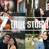 True Story! Para pasangan ini akrab sama camer, boleh ditiru nih triknya! (Foto: instagram)