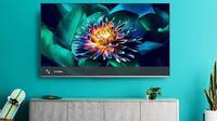 Smart TV TCL A20. Dok: TCL