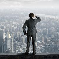 Si penyendiri ternyata cenderung jadi orang yang lebih sukses dibandingkan dengan orang lain.