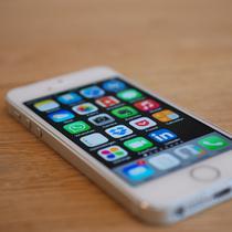 Harga iPhone 5S (Sumber: pixabay)