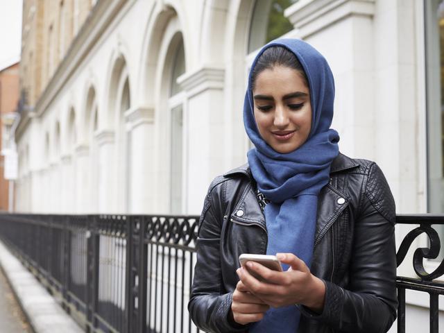 30 Kata Mutiara Islami Penyejuk Hati Tenangkan Jiwa Hot Liputan6 Com