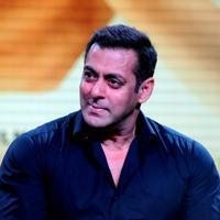 Salman Khan mengaku seks dan pernikahan belum terjadi dalam hidupnya. (AFP/Bintang.com)