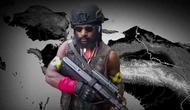 Ilustrasi kelompok kriminal bersenjata KKB Papua. Ilustrasi:  Kriminologi