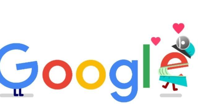 Ucapan Terima Kasih Google Untuk Tenaga Kesehatan Health Liputan6 Com