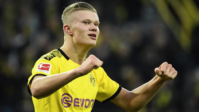 Top Scorer Sementara Liga Champions 2019/20, Robert Lewandowski Puncaki Posisi Atas