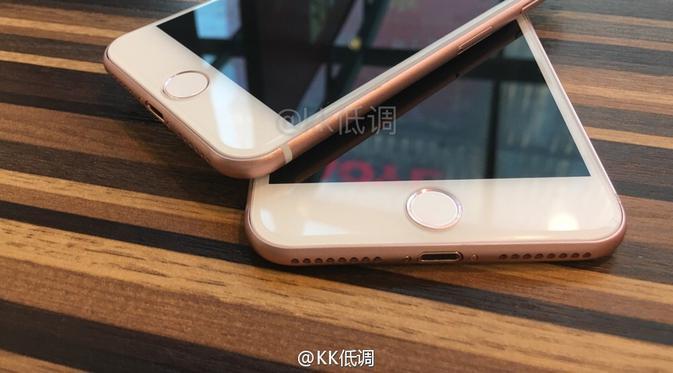 harga iphone 7 plus 128gb di ibox 2019