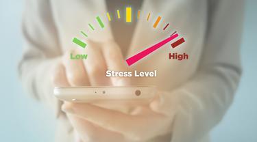 Mana suaranya yang selalu ngerasa bosan dan stres terus? Udah saatnya kamu jadi pribadi yang bebas dari stres, ayo cari tahu caranya disini!