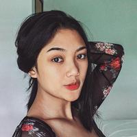 Marion Jola (Instagram/lalamarionmj)