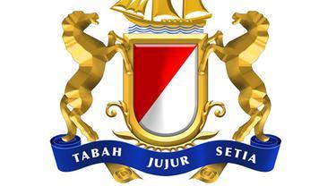 Logo Kadin. Kadin.id
