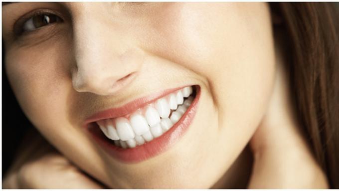 Cara Mudah Mendapatkan Gigi Bersih Dan Sehat Setiap Hari Beauty