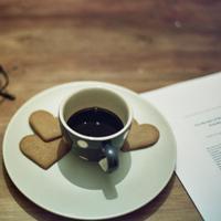 espresso/copyright: unsplash/andrea di