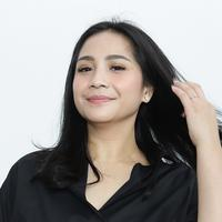 Nagita Slavina (Bambang E Ros/Fimela.com)