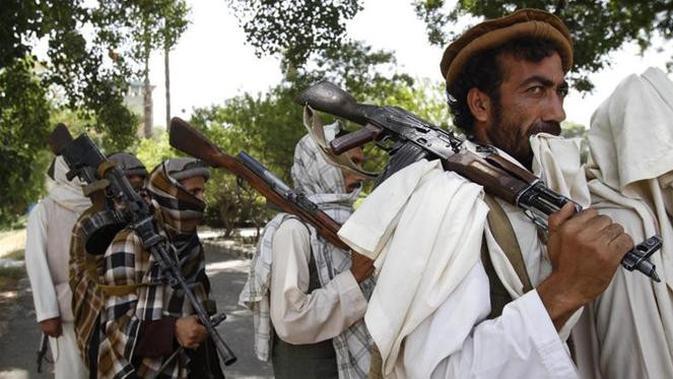 Pasukan Taliban (AP)#source%3Dgooglier%2Ecom#https%3A%2F%2Fgooglier%2Ecom%2Fpage%2F%2F10000