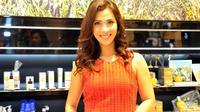 Nadia Mulya, foto: Panji Diksana/Liputan6.com