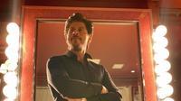 Shah Rukh Khan (Instagram/ iamsrk)