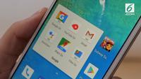 Google mengklaim dapat melacak lokasi penggunanya, meski riwayat lokasi dimatikan. Lalu, bagaimana cara mematikannya?