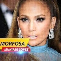 Bintang Metamorfosa: Jennifer Lopez
