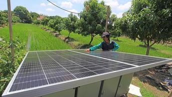 Indonesia dan Swiss Kerja Sama Tingkatkan Kompetensi Instruktur BLK