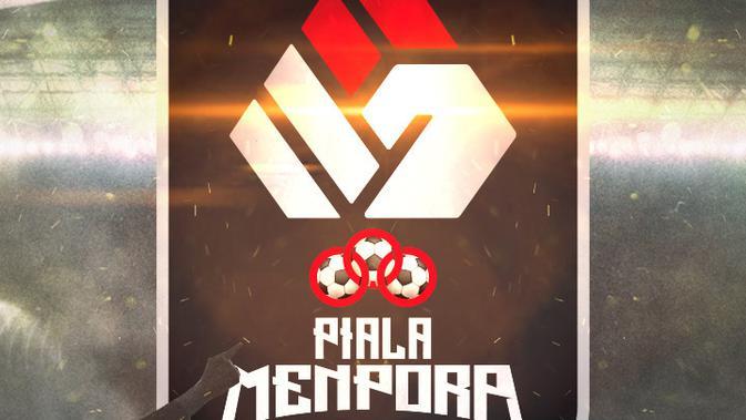 _Ilustrasi_Logo_ver_2