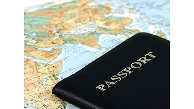 Visa Waiver Jepang Mudahkan Wisatawan Indonesia Lifestyle Liputan6 Com