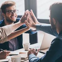 Ingin menjadi seorang bos yang disukai oleh para pegawai Anda? Simak di sini caranya. (iStockphoto)