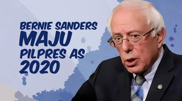 Top 3 hari ini berisi berita dari puting beliung yang menyapu puluhan rumah warga di Acceh, Bernie Sanders yang siap maju lagi di Pilpres AS 2020, serta bayi yang dibunuh Ibu kandungnya sendiri.