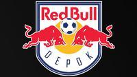 Red Bull Depok. (Red Bull Depok).