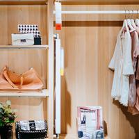 15 Fashion Item Klasik yang Harus Ada di Lemarimu (Unsplash.com)