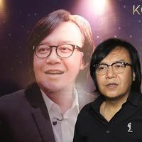 Ari Lasso (Bambang E. Ros/Fimela.com)