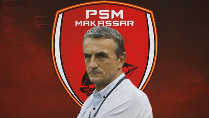 _Milomir_Seslija
