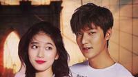 Berita Lee Min Ho Hari Ini Kabar Terbaru Terkini Liputan6 Com