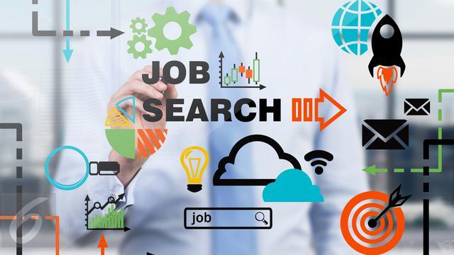 Buruan Daftar Ini 11 Perusahaan Besar Yang Buka Lowongan Kerja Di