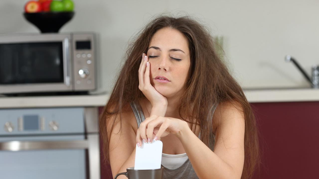 Selain PMS, Ini 5 Penyebab Mengapa Wanita Sering Bad Mood