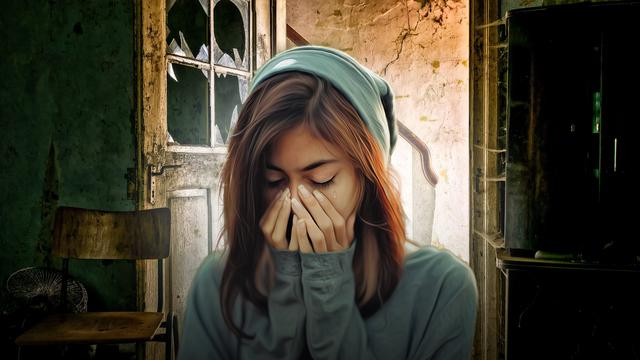 30 Kata Kata Sedih Bahasa Inggris Dan Artinya Tentang Cinta Hot Liputan6 Com