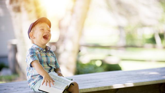 31 Kata kata Lucu Ban yang Pasti Buat Kamu Tertawa Lepas