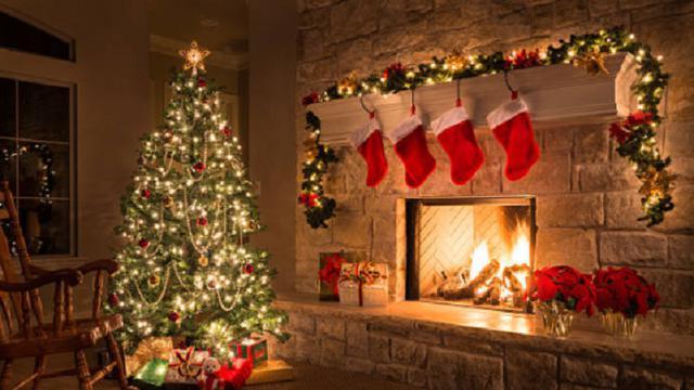 Kumpulan Ucapan Hari Natal Yang Menyentuh Hati Citizen6 Liputan6 Com