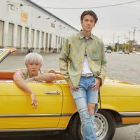 Sehun dan Chanyeol debutkan EXO-SC dengan single What A Life. (Kpop Profile)