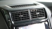 AC Mobil Daihatsu Xenia Custom. (Herdi Muhardi)