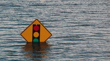 10 Penyebab Banjir, Ketahui Cara Mencegahnya dan Tindakan yang harus Dilakukan