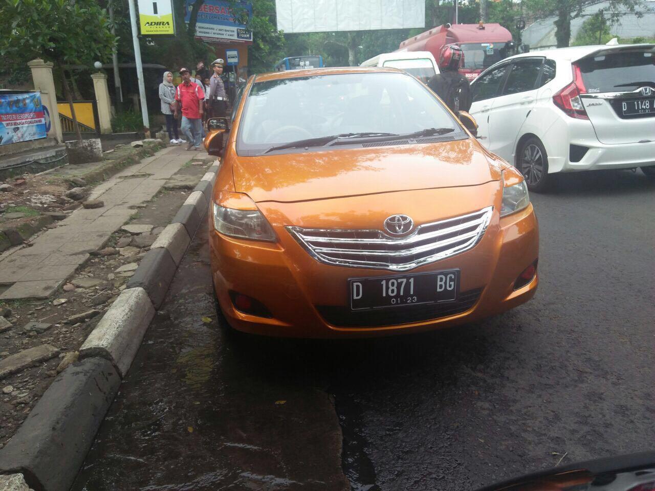 100 Pusat Modifikasi Mobil Bandung HD Terbaru