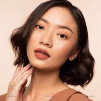 Dear Me Beauty merilis 3 warna lipstik cantik dalam kemasan mini