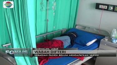 Bocah berusia 14 bulan di Cirebon, korban pemberian racun tikus oleh ayahnya akhirnya meninggal dunia. Bagaimana kronologinya?