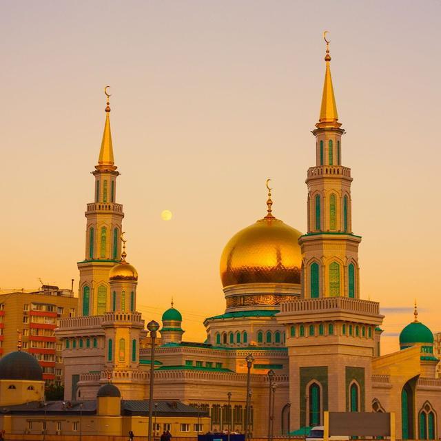 30 Kata Kata Ucapan Selamat Hari Maulid Nabi Muhammad Saw Bermakna Mendalam Dan Sejukkan Hati Ragam Bola Com